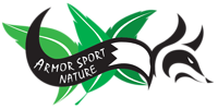 Armor Sports Nature